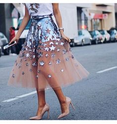 Find More at => http://feedproxy.google.com/~r/amazingoutfits/~3/Hde09maw_aY/AmazingOutfits.page