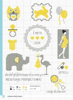 Thrilling Designing Your Own Cross Stitch Embroidery Patterns Ideas. Exhilarating Designing Your Own Cross Stitch Embroidery Patterns Ideas. Mini Cross Stitch, Cross Stitch Fabric, Counted Cross Stitch Kits, Cross Stitching, Cross Stitch Embroidery, Cross Stitch Patterns, Hand Embroidery Patterns, Embroidery Thread, Baby Motiv