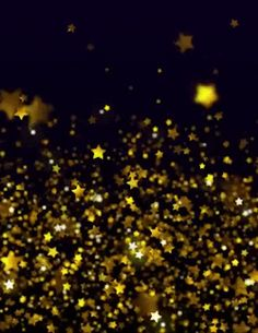 The perfect Glitter Stars Sequins Animated GIF for your conversation. Discover and Share the best GIFs on Tenor. Estrela Gif, Star Gif, Images Instagram, Glitter Stars, Glitter Gif, Gold Stars, Gif Pictures, Nouvel An, Pretty Wallpapers