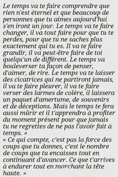Franch Quotes : Magique - The Love Quotes Now Quotes, Words Quotes, Life Quotes, Citations Top, Image Citation, Burn Out, French Quotes, Pretty Words, Some Words