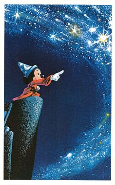 Day 16~ favorite classic fantasia. Some people hate this movie but it's just so me cuz of my musical life