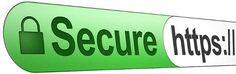Our eshop Steroids4u.eu is now SSL certificated now: https://steroids4u.eu