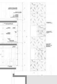 Ha_hispasat_07_seccion-constructiva_1-50_normal