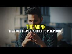 A STORY THAT WILL CHANGE YOUR LIFE'S PERSPECTIVE - Inspiring Message by Jay Shetty - YouTube