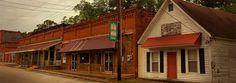 City of Canon, GA #georgia #ElbertonGA #shoplocal #localGA