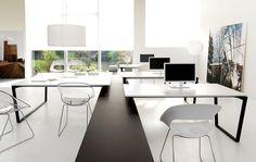 Arredo Ufficio Arko - IVM Office : IVM Office