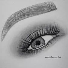 Drawing is an enjoyable and handy skill to learn, as well as being a great hobby. However, if you are not too good at drawing, things can be a little less fun and exciting. Most people would tell you to take art lessons if you wanted to...