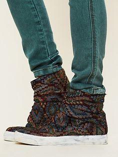 Teagan Tapestry Sneaker  http://www.freepeople.com/whats-new/teagan-tapestry-sneaker/