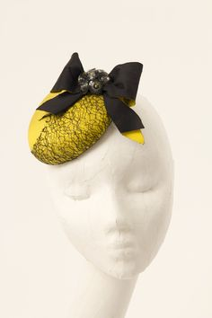https://www.etsy.com/listing/110680258/bumble-bee-black-and-yellow-mini-beret