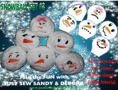http://justsewsandyanddebora.com/-stuffiestoys/440-snowball-fight-set-2.html