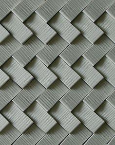tiles Archives - leManoosh