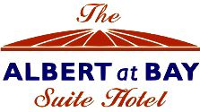 The Albert at Bay Suite hotel offers the largest hotel suites in Ottawa - genuine personalized service and a convenient downtown location.