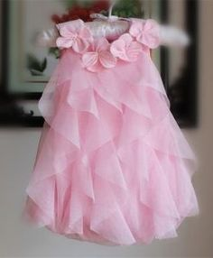 c18514c20 42 Best Baby Girl Dresses Boutique images