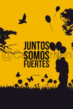 Juntos somos fuertes. @Candidman #Frases #Amor #Candidman #Motivacion #Juntos #Somos #Fuertes #Pareja #JuntosSomosFuertes @candidman