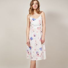 Envie shopping, Frnch, blog les petites bulles de ma vie #frnch