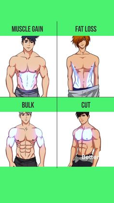 Custom Workout And Meal Plan For Effective Weight Loss! Gym Workout Chart, Gym Workout Videos, Gym Workout For Beginners, Abs Workout Routines, Workout Guide, Gym Workouts For Men, At Home Workouts, Indoor Workout, Muscle