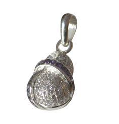 #skill #milk #regram #tumblrgrunge #Riyogems #jewellery #gemstone #925SolidSterling #pendant http://stores.ebay.com.au/riyogems