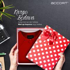 Yenilenen sitemizde mart ayı boyunca kargo bedava #accort #moda #indirim #alışveriş #stil #kombin
