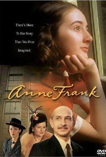 Anne frank's story has just helped me understand the whole thing better. Diary as tim and moby introduce you to the courageous story of anne frank. Anne frank movie the whole story. Frank Film, Frank Movie, Movie Tv, Lili Taylor, Hannah Taylor, Bergen, Movies To Watch, Good Movies, Margot Frank