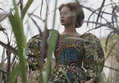 Beyoncé – All Night! Το νέο video clip περιλαμβάνει σκηνές από τη ζωή της! Αδημοσίευτο υλικό μέσα από τη ζωή και το παρελθόν της Beyoncé. ...