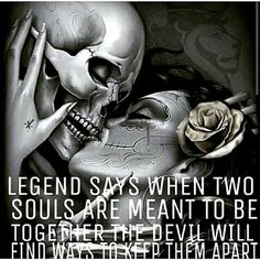 Romantic love quotes for her from the heat in English are for all lover. Lao tzu love quotes for her from my heart is great source of love for her. Dark Love Quotes, Soulmate Love Quotes, Love Quotes For Him, True Quotes, Real Quotes, Gangsta Quotes, Badass Quotes, Rambo 3, Bild Tattoos