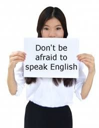 http://kampunginggriskediri.weebly.com/blog/beberapa-tips-dalam-memilih-lembaga-kursus-bahasa-di-kampung-inggris-pare-kediri-jatim