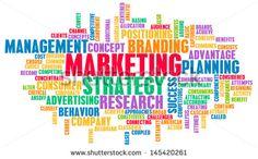 El Máster en Marketing Digital y de negocios en red; surge de la necesidad de la web 2.0 cuya demanda exige profesionales altamente calificados en todas las áreas del marketing digital para poder llevar a cabo de manera eficaz campañas y acciones promocionales y de venta. http://www.webcurso.es/course_detail/mster-en-marketing-digital-y-de-negocios-en-red