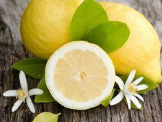 agrotikanew : Λεμονοθεραπεία, για αποτοξίνωση και τόνωση του οργ...