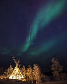 On instagram by kakate #astrophotography #metsuke (o) http://ift.tt/1TFv8iw third night of observation Before the cloud took over the sky.  #aurora #auroraborealis #northernlights  #longexposure #yellowknife #auroravillage #canada #nature #travel #nightphotos #winter