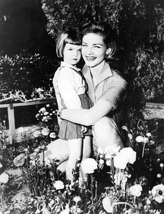 tags 1955 daughter lauren bacall leslie bogart my pride and joy