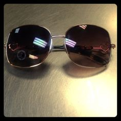 Juicy couture sunglasses Juicy couture sunglasses Juicy Couture Accessories Sunglasses