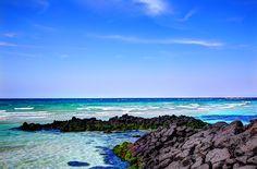 Jeju Island Beaches Gimnyeong