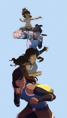 Avatar Aang, Avatar Legend Of Aang, Team Avatar, Legend Of Korra, Avatar Cartoon, Avatar Funny, The Last Avatar, Avatar The Last Airbender Art, Avatar Fan Art