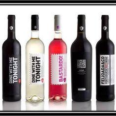 www.winewithspirit.net