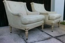Seating in Furniture - Etsy Vintage - Page 23