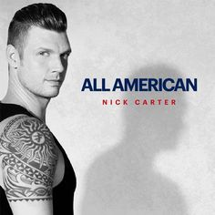 El Backstreet Boy Nick Carter impactó en Colombia | Estereofonica