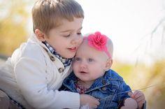 Kathy Santelli - Western Suburbs Baby and Family Photographer