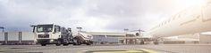 AFS AVIATION FUEL SERVICE GMBH, Fotografie, Design. Reisen, Outdoor, Lufthansa, Werbeaufnahmen, Industrieaufnahmen, Industiefotografie, Werbefotografie, Werbebilder, Industrierbilder, BP, Frankfurter Flughafen, Hamburger Flughafen, Boing A380, Flieger, Flugzeugbetankung, Flugzeug, Flughafen, Fotograf Werbeaufnahmen, Fotograf Werbung, Flugplatz, fly, airplane