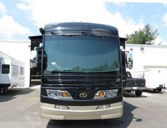 2012 Used American Coach American Eagle 45B Class A in Virginia VA.Recreational Vehicle, rv, 2012 American Coach American Eagle 45B, 600 HP Engine, Automatic Transmission, 3 Slide Outs, 2 Awnings, Sleeps 6, Automatic Leveling System, Convection Oven Microwave, Fridge/Freezer with Ice Maker, Range, Dishwasher, Double Sink, Dinette, 3 TV's, 2 Sofa's, 1.5 Bathroom's, Stackable Washer/Dryer, Touchpad Controls, Ceiling Fan in Bedroom, Double Sinks in Master Bathroom. Beautifully appointed…