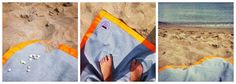 #picnic #blanket #picnicblanket #picnicday #handmade #design #seaside