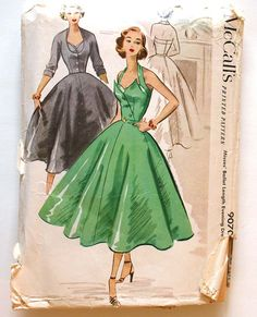 McCall's 9070:amazing bodice, although I can't imagine paying the $150 price tag.
