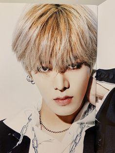 Nct Yuta, Cute Korean Boys, Na Jaemin, Cute Faces, Mamamoo, Taeyong, Jaehyun, Nct Dream, K Idols