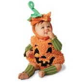 Kid's Halloween Costumes - Infant Halloween Costumes - infant - Costumes