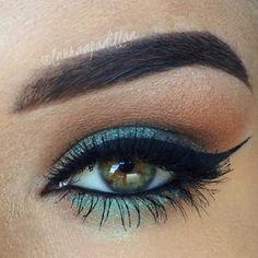 Pretty! ❤️ @lauraapadillaa @lauraapadillaa @lauraapadillaa  #amazing #auroramakeup #anastasiabeverlyhills #beauty #beautiful #bridal  #eyes #fashion  #girls #glitter #instamood #instalove #modt #makeup #maquiagem #mua #maquillage #maccosmetics #motivecosmetics  #pretty #stunning #sugarpill #urbandecay #universodamaquiagem #universodamaquiagem_oficial #vegas_nay #vegasnay #lauraapadillaa