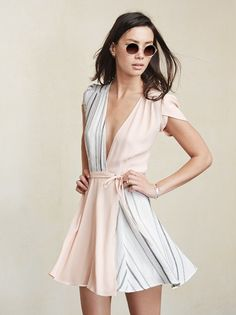 The perfect little dress is our specialty. I bet you didn't know there could even be so many of THE DRESS. Well, here is another one. https://www.thereformation.com/products/cora-dress-soft-pink-slash-sand-dunes?utm_source=pinterest&utm_medium=organic&utm_campaign=PinterestOwnedPins
