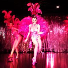 Lady-boy cabaret, Bangkok Lady Boys, Cabaret, Boys Who, Dance Costumes, Crossdressers, Bangkok, Wonder Woman, Prom, Superhero