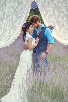 WEDDINGS 1 — Dallas Fashion Editorial Wedding photographer