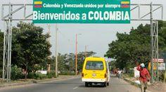 No se abrirá la frontera Venezuela-Colombia este fin de semana.