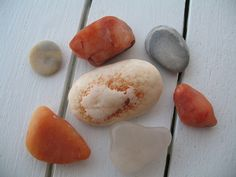 Ways to Cleanse Crystals and Stones.  Please click onto the photo, the instructions on cleansing stones and crystals is PERFECT!  And a must, when you acquire new ones, and very important to do!!