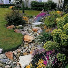 Caring for and maintaining a garden requires a lot of work so we thought it might be nice to offer up some alternative ideas; ways to not only make weekend maintenance easier, but ideas that will add a decorative touch to your garden. http://www.easydiy.co.za/index.php/garden/379-easy-diy-ideas-for-beautiful-beds-and-borders